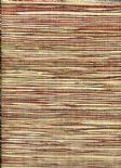 Grasscloth 2 Wallpaper 488-415 By Galerie